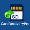 Card Recovery Professional Review
