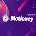 Motioney - #1 Picture To Video Creator